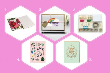 Stationery Top Picks