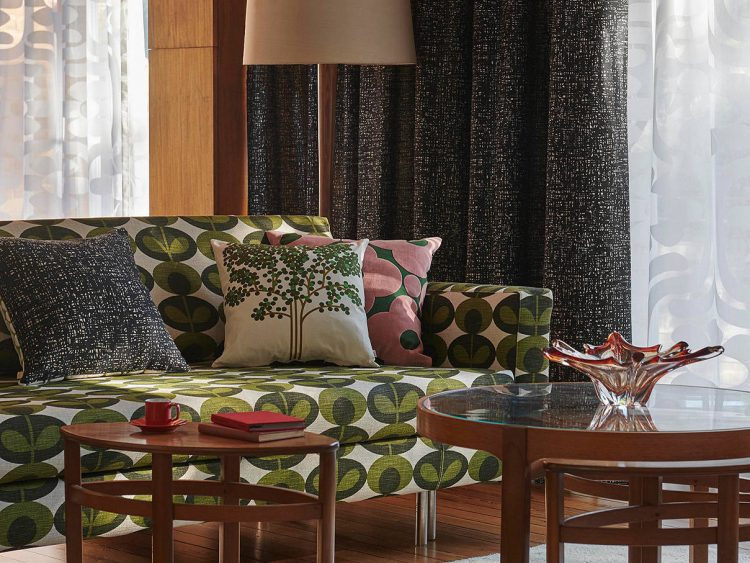 Orla Kiely items to add to your home
