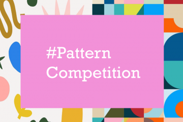 #Pattern Competition
